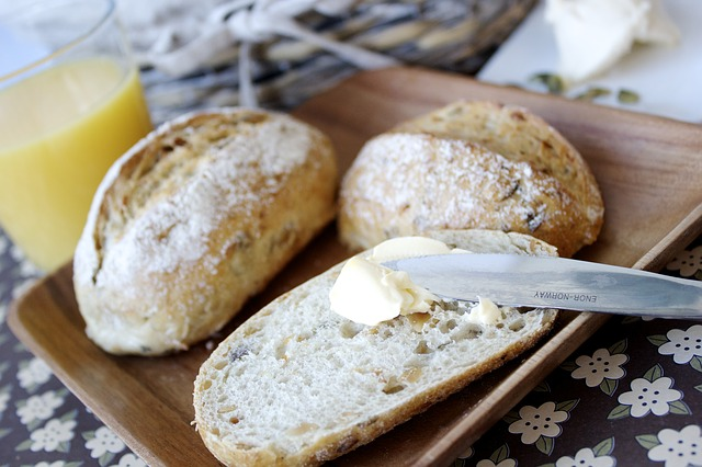 masło z nerkowca