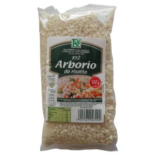proste i smaczne obiady z ryżu